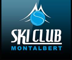 Ski Club Plagne Montalbert