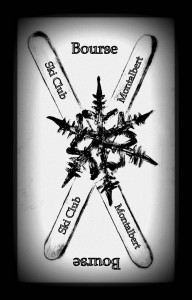 Ski Club Montalbert