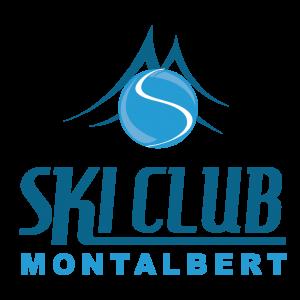 logo-skiclubmontalbert-blanc