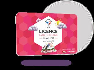 Carte-flotte-licence-2016